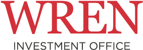 Wren Investment Office