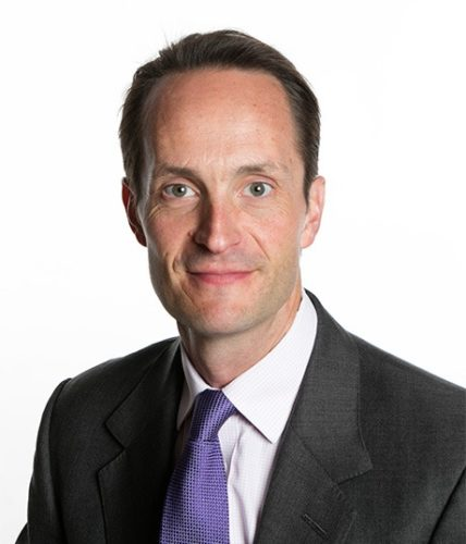 Wren Investment Office appoints Edward Tollemache