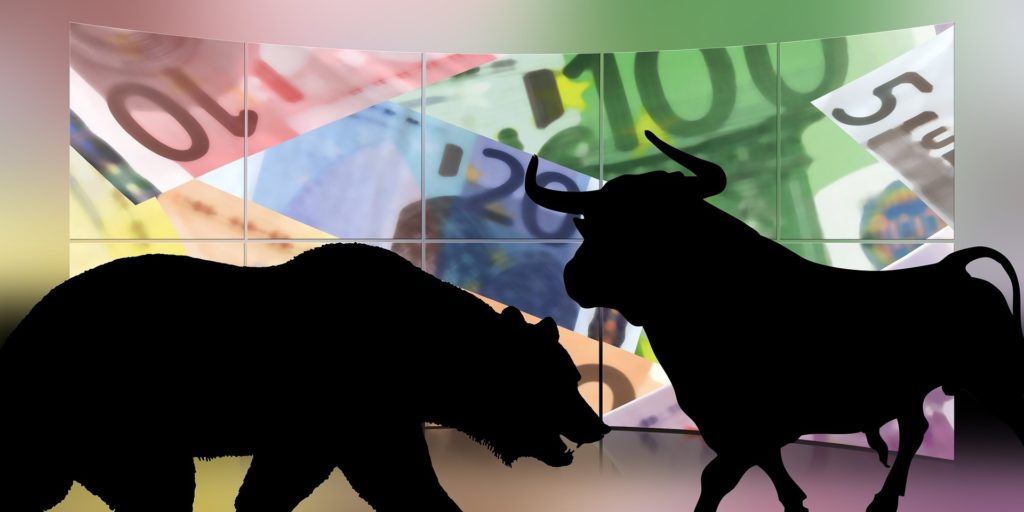 Wealth Management & Investment Insights – December 2017
