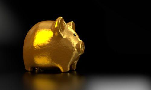 Investment Management Beliefs Part Two: Markets
