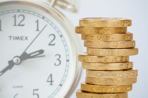 Investment Management Beliefs Part One: Wealth and Portfolios