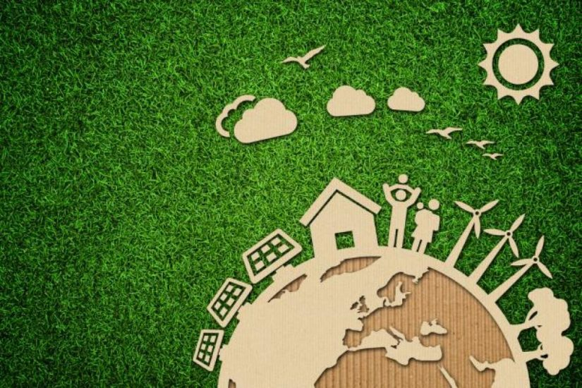 Wren Quoted In Citywealth On ESG Sustainability