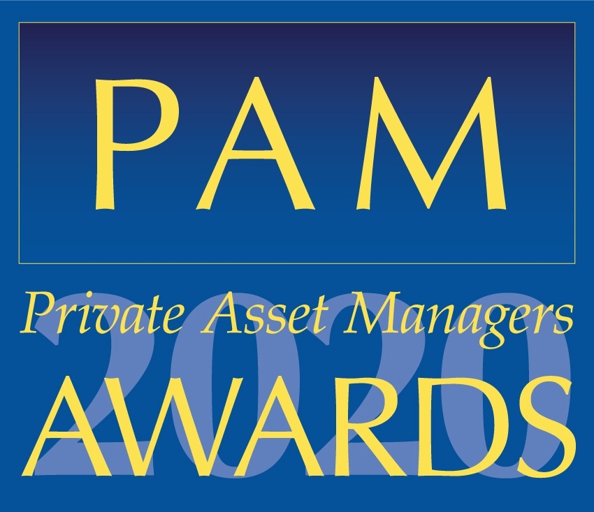 Wren is a 2020 PAM Awards Finalist