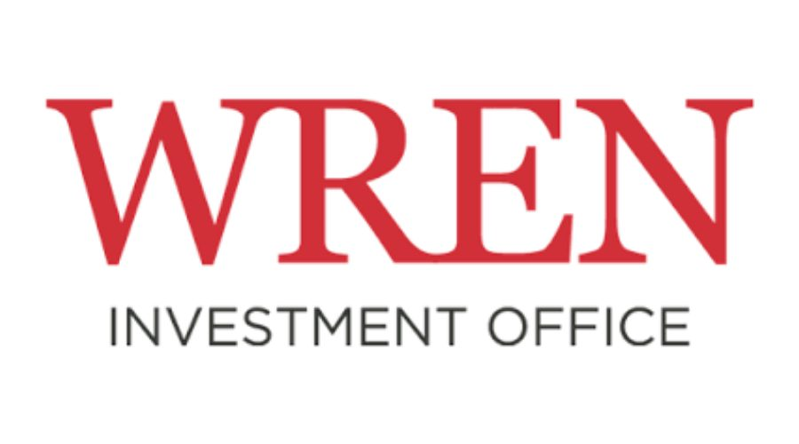 Adam Wethered Joins Wren Investment Office