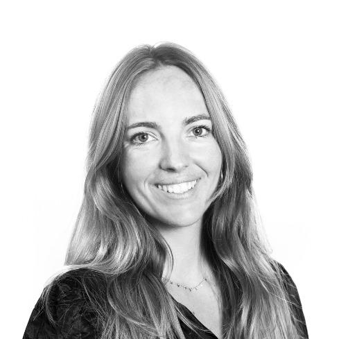 https://www.wreninvestmentoffice.com/wp-content/uploads/2021/09/Alice-Woods-sq-sm.jpg