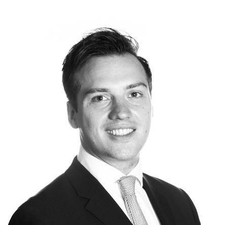 https://www.wreninvestmentoffice.com/wp-content/uploads/2021/09/Daniel-Young-sq-sm.jpg