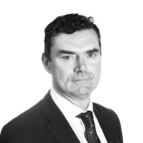 https://www.wreninvestmentoffice.com/wp-content/uploads/2021/09/Stephen-Doherty-sq-sm.jpg